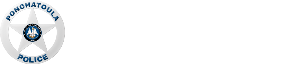 Ponchatoula Police Department